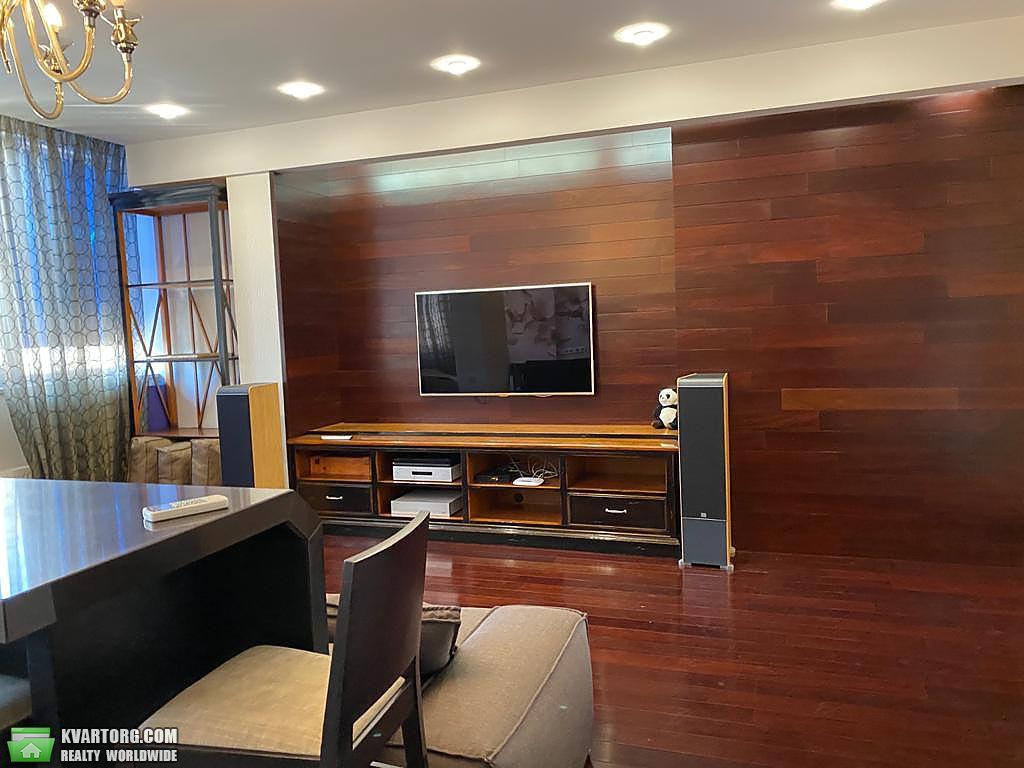 продам 3-комнатную квартиру Днепропетровск, ул.Бригадная 11 - Фото 3