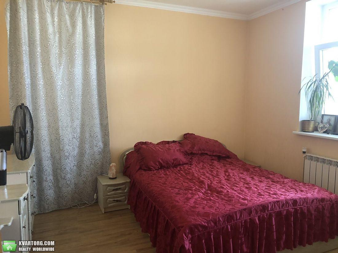 продам 3-комнатную квартиру Киев, ул. Майорова 7 - Фото 2