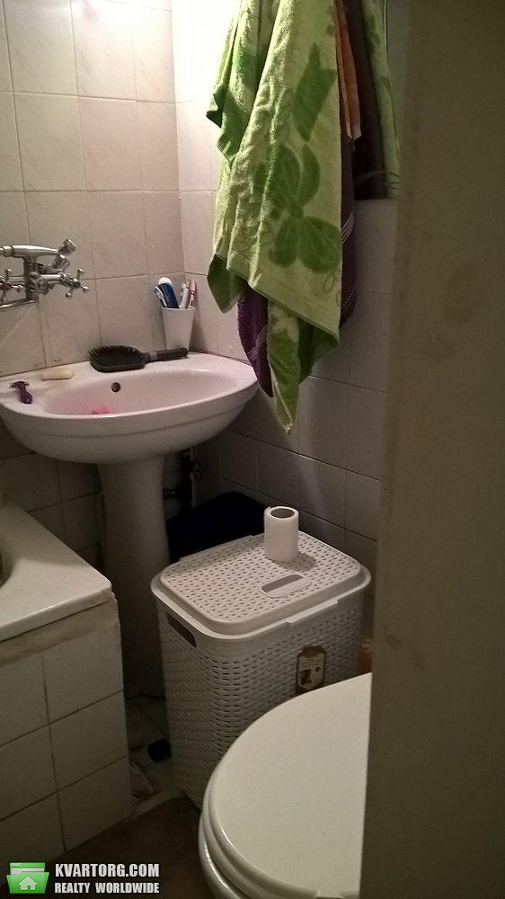 сдам 1-комнатную квартиру Одесса, ул.Коблевская 4 - Фото 3