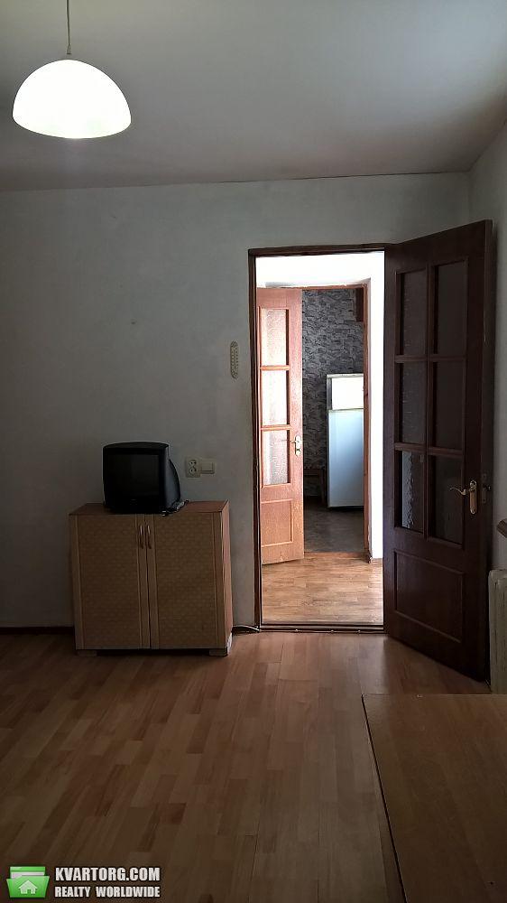 сдам дом Одесса, ул.Маршал Жуков 27 - Фото 2