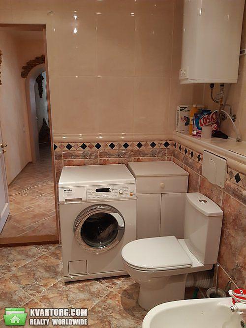 продам 4-комнатную квартиру Киев, ул. Героев Сталинграда пр 12г - Фото 9