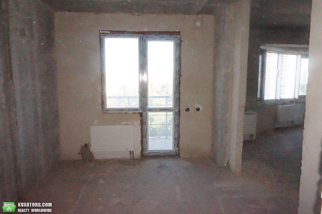 продам 3-комнатную квартиру Киев, ул. Победы пр 131А - Фото 4