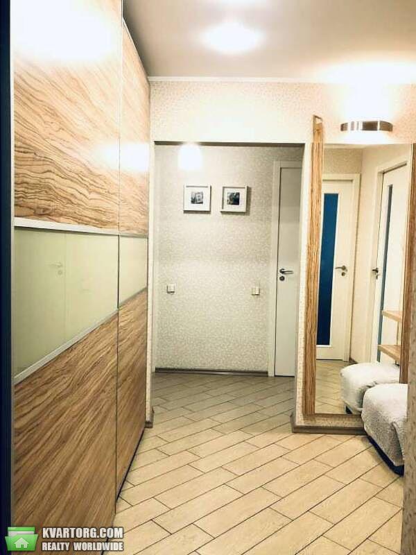 продам 3-комнатную квартиру Киев, ул. Автозаводская 5 - Фото 6