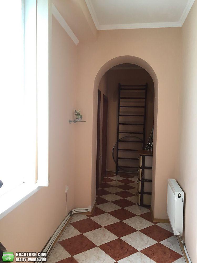 продам 1-комнатную квартиру Одесса, ул.Николаевская дорога 305 - Фото 5