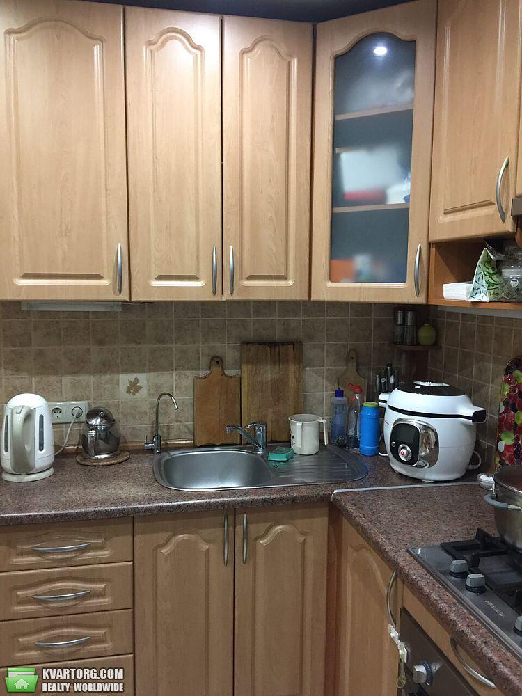 продам 2-комнатную квартиру Днепропетровск, ул. Симферопольская - Фото 2