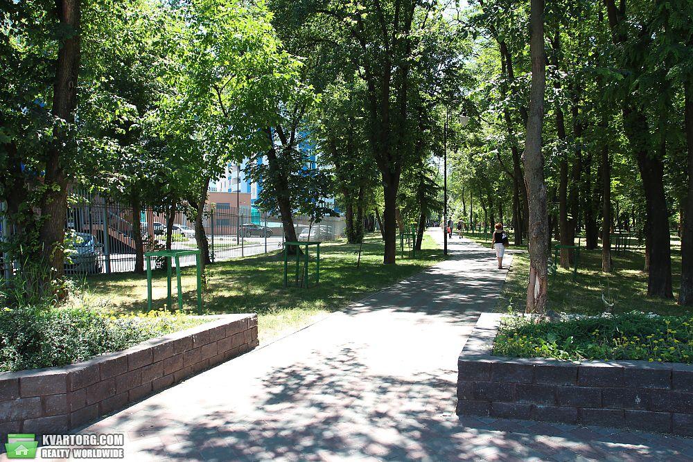 сдам 2-комнатную квартиру. Киев, ул.Сикорского 4д. Цена: 800$  (ID 2274025) - Фото 10