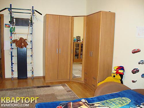 продам 3-комнатную квартиру Днепропетровск, ул.миронова 30 - Фото 5