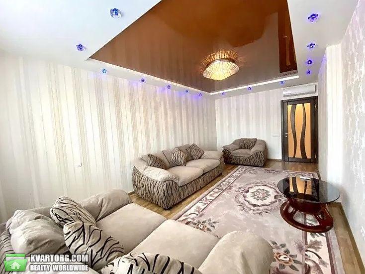 продам 3-комнатную квартиру Киев, ул. Голосеевский пр 62 - Фото 8