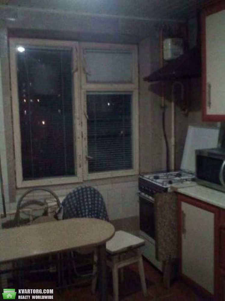 сдам 2-комнатную квартиру. Киев, ул. Бубнова 11. Цена: 285$  (ID 2146497) - Фото 1