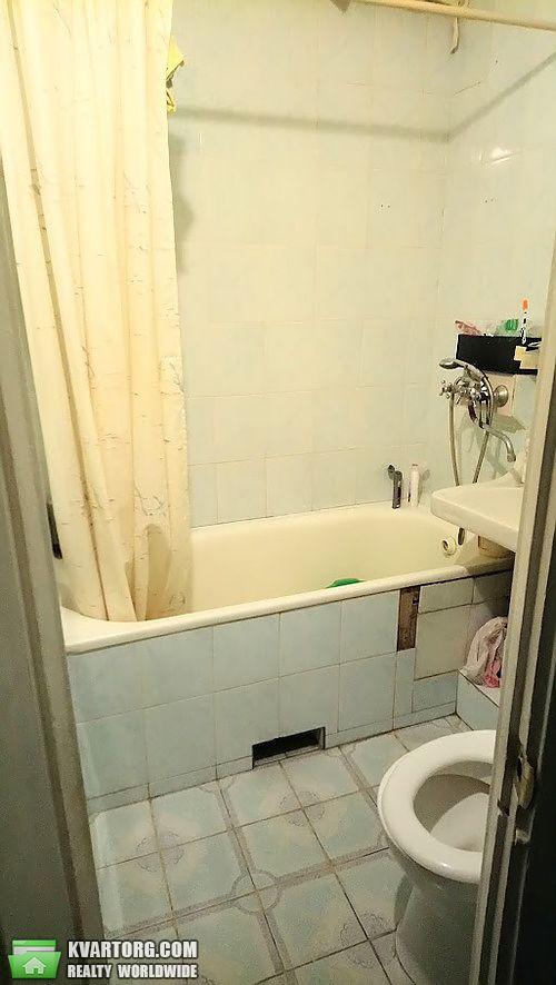 продам 1-комнатную квартиру Киев, ул. Полярная 5а - Фото 7