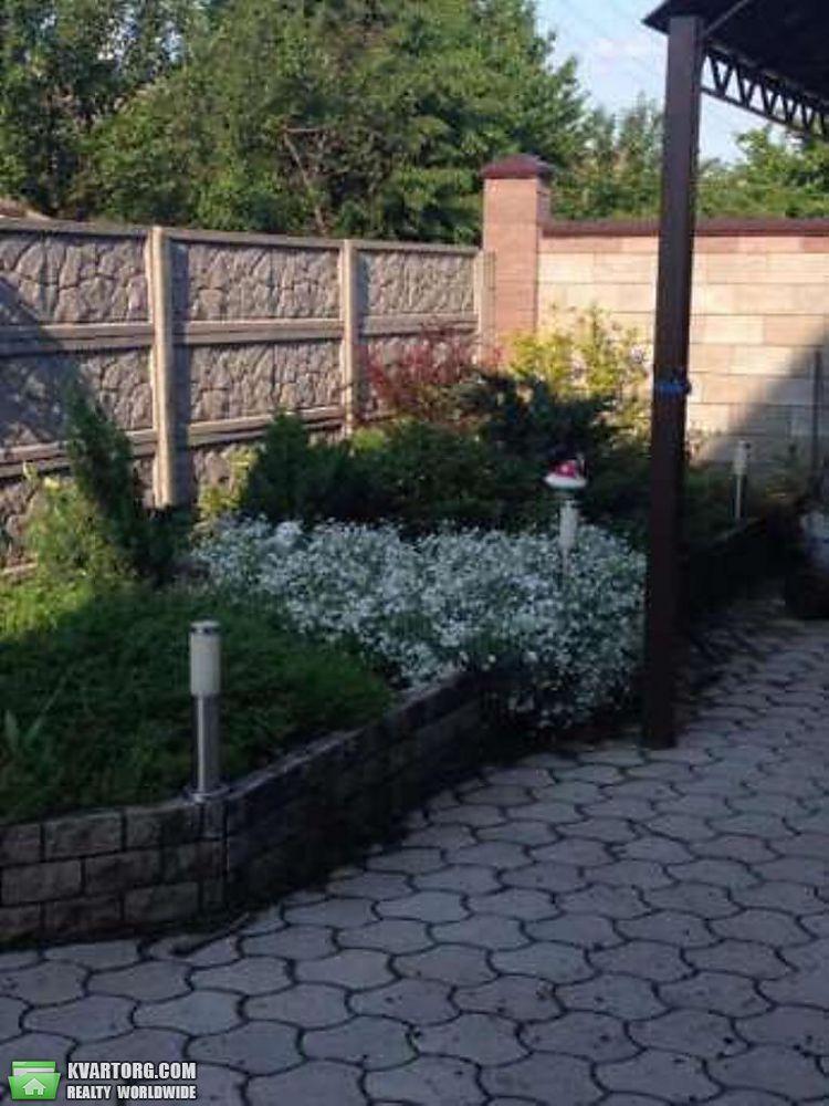 продам дом Днепропетровск, ул.Правда - Фото 8