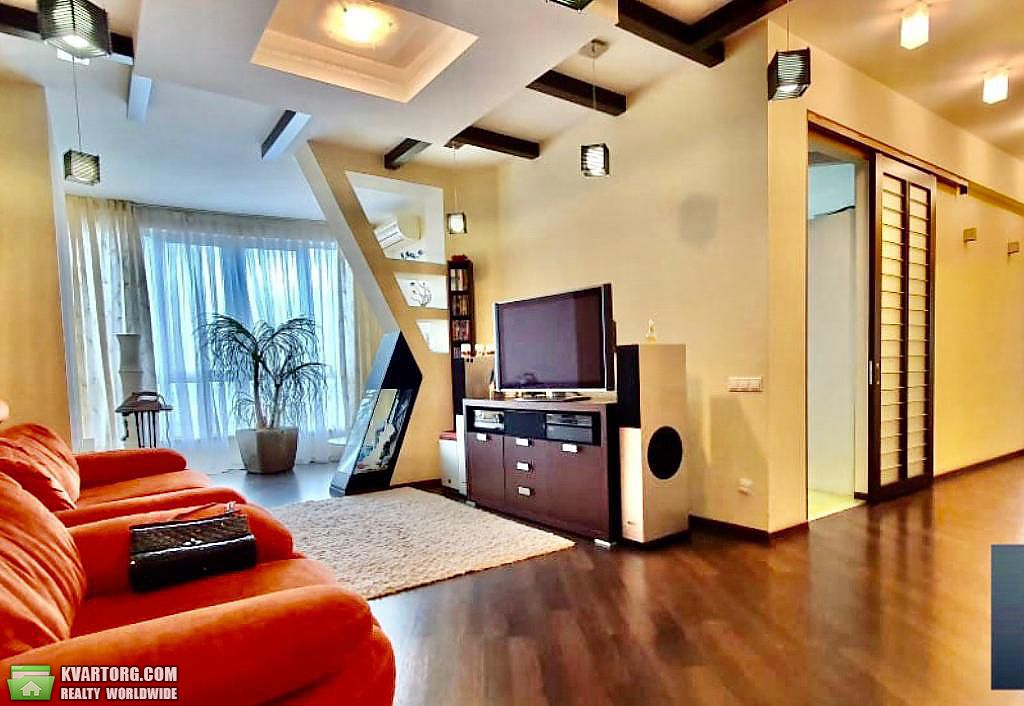 продам 3-комнатную квартиру Днепропетровск, ул.Гоголя - Фото 1