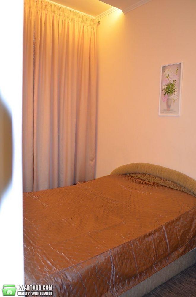 сдам 2-комнатную квартиру Киев, ул. Бассейная - Фото 3