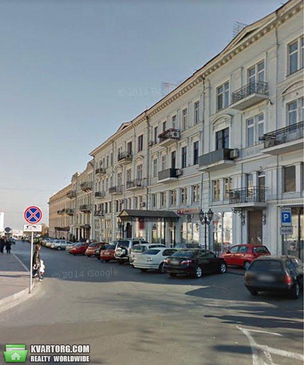 продам 4-комнатную квартиру Одесса, ул.Екатерининская площадь 5 - Фото 1