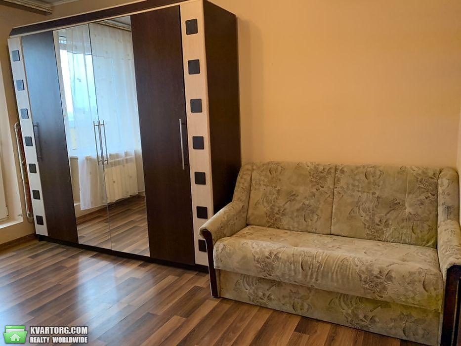 сдам 3-комнатную квартиру Харьков, ул.Гвардейцев Широненцев - Фото 3
