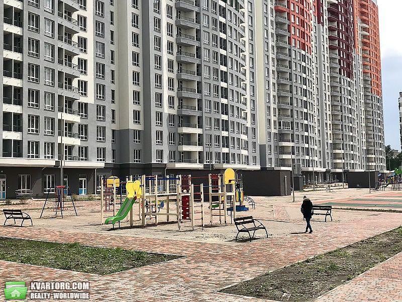 продам 2-комнатную квартиру Киев, ул.Каховская 60 - Фото 2