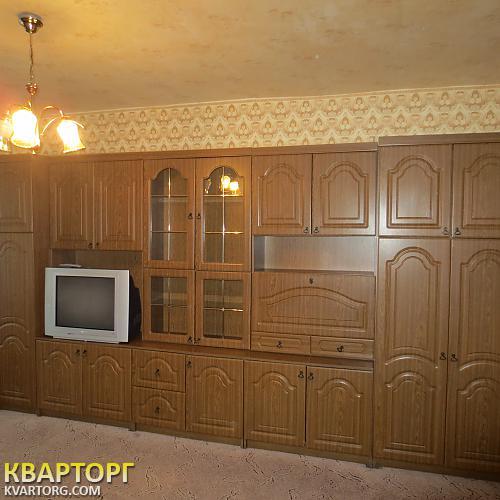 сдам 2-комнатную квартиру Киев, ул. Оболонский пр 28 - Фото 2