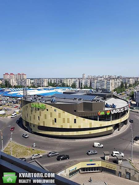 продам 2-комнатную квартиру Киев, ул. Оболонский пр 45/28 - Фото 3