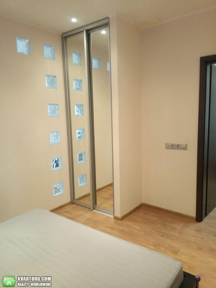 сдам 2-комнатную квартиру Киев, ул. Кольцова бул 14е - Фото 2