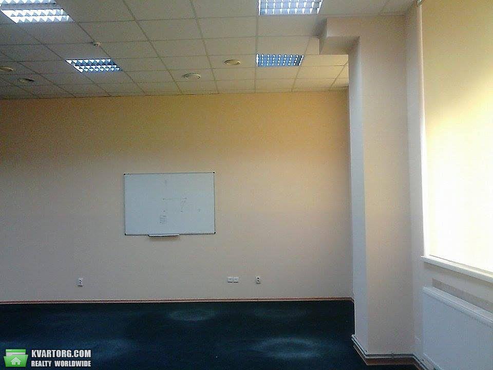 сдам офис Харьков, ул. Богдана Хмельницкого 29 - Фото 5