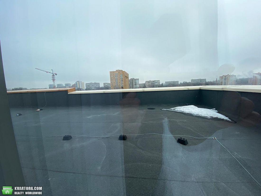 продам 4-комнатную квартиру Днепропетровск, ул.Жуковского 001 - Фото 5