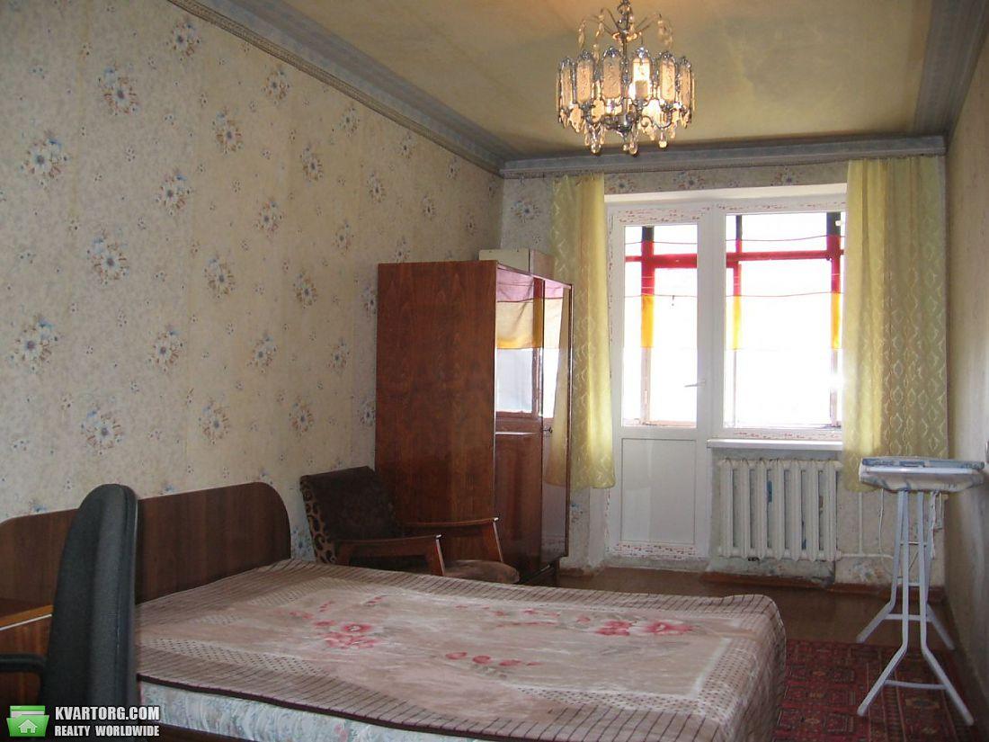 сдам 3-комнатную квартиру Харьков, ул.50 лет СССР - Фото 1
