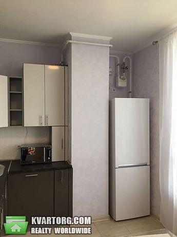 сдам 1-комнатную квартиру Киев, ул.Практичная 3 - Фото 4