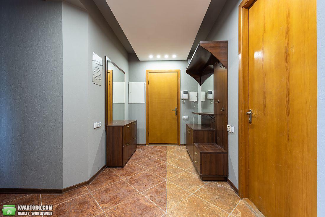 продам многокомнатную квартиру Киев, ул. Бажана 26 - Фото 7