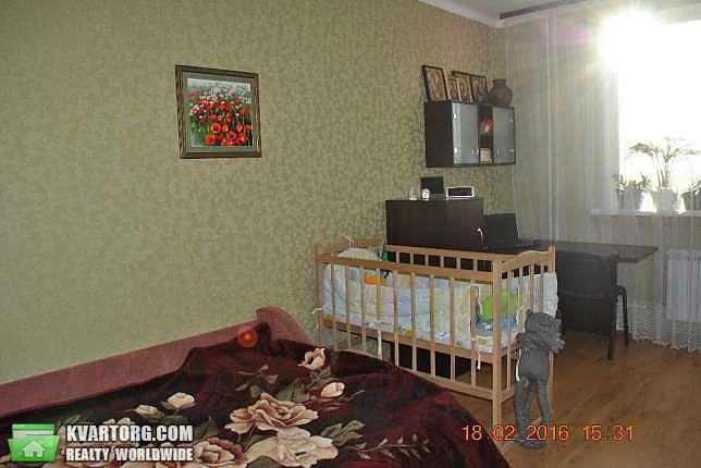 сдам 1-комнатную квартиру Харьков, ул.Зубарева - Фото 7