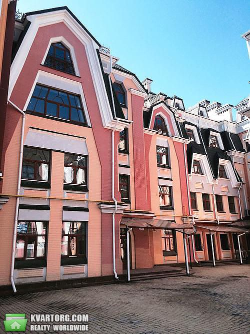 продам 2-комнатную квартиру. Киев, ул. Воздвиженская 14. Цена: 85000$  (ID 2003607) - Фото 2
