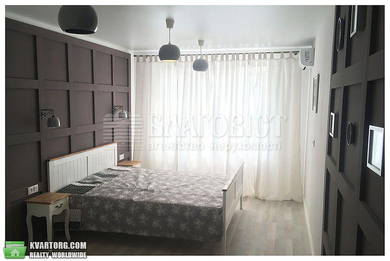продам 2-комнатную квартиру. Киев, ул.Никольский переулок 1/25. Цена: 89999$  (ID 2070434) - Фото 1