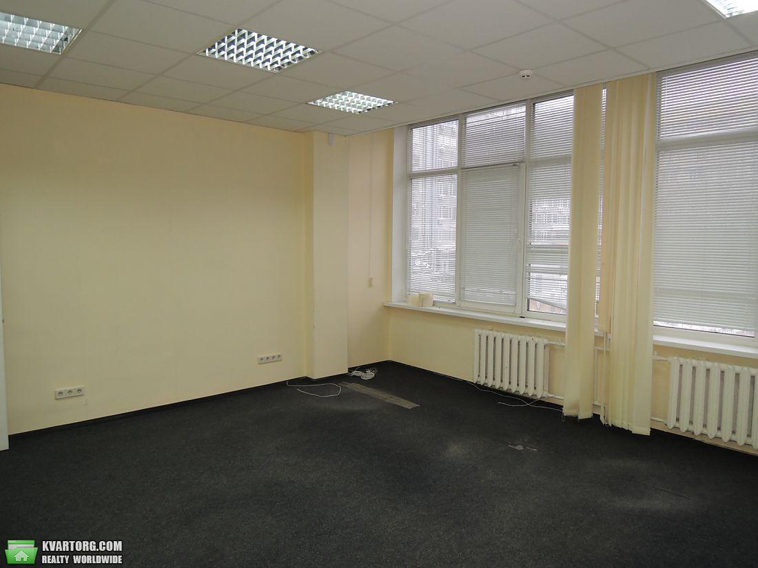 сдам офис. Киев, ул. Леси Украинки бул . Цена: 737$  (ID 2041247) - Фото 3