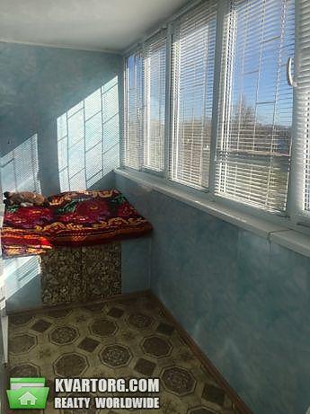 продам 5-комнатную квартиру Киев, ул. Героев Сталинграда пр 20а - Фото 2