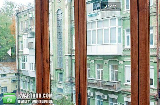 сдам 2-комнатную квартиру Киев, ул.Ивана Франка 16/2 - Фото 10