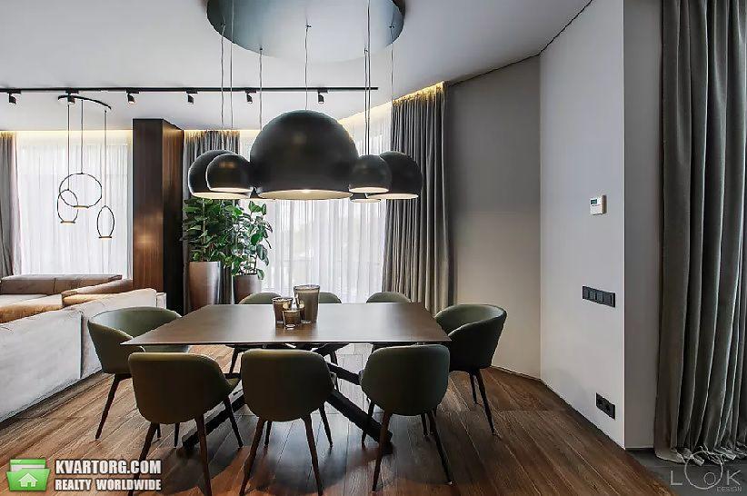 продам 3-комнатную квартиру Киев, ул. Струтинского 2 - Фото 4