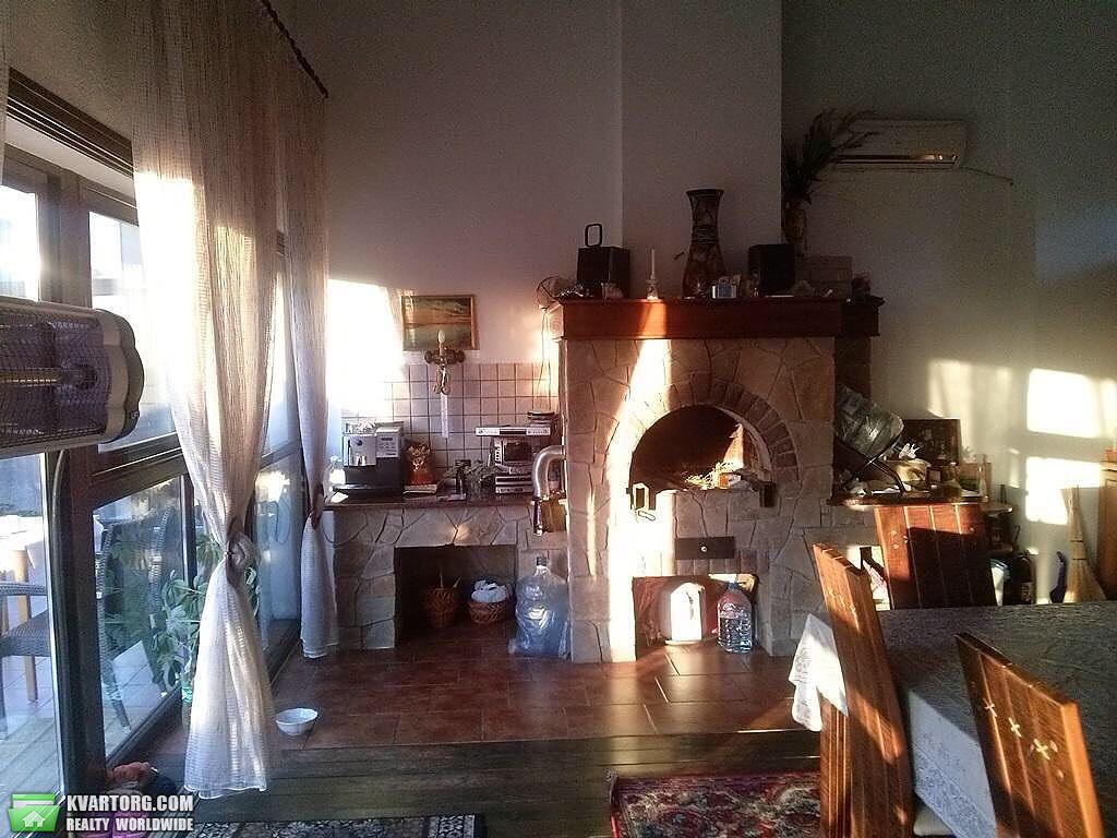 продам дом Днепропетровск, ул.пер.Рубиновый - Фото 5