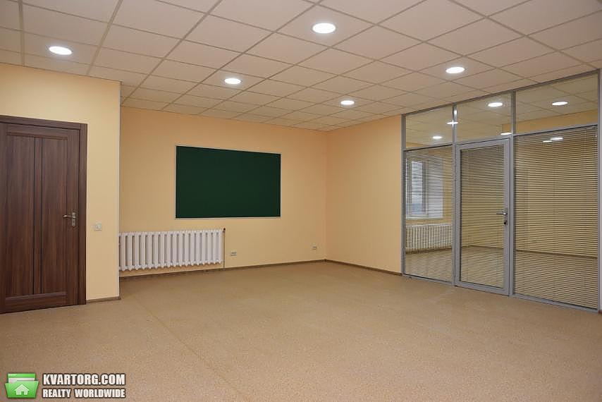 сдам офис Киев, ул. Бориспольская - Фото 3