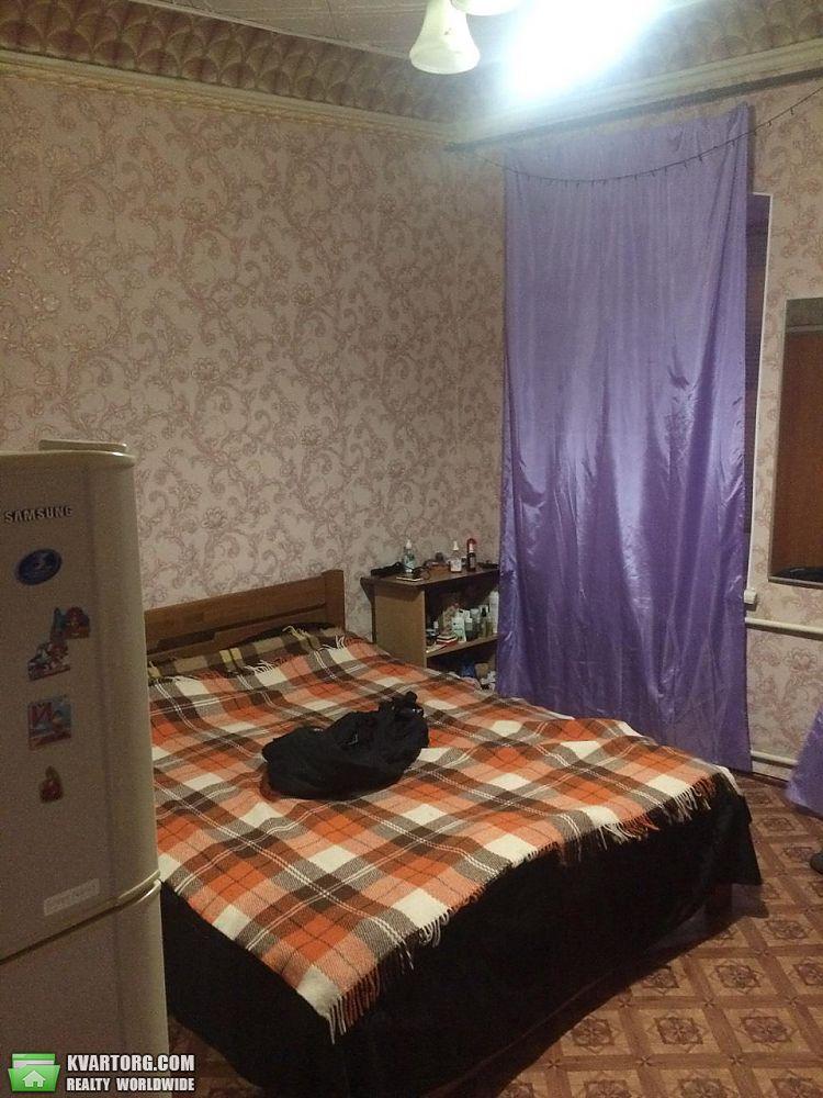 сдам 1-комнатную квартиру Одесса, ул.Малая Арнаутская/ Пушкина 55 - Фото 10