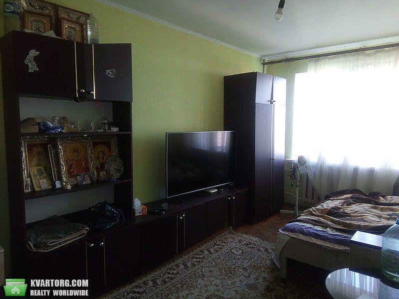 продам 1-комнатную квартиру. Киев, ул.Курбаса . Цена: 26500$  (ID 2134879) - Фото 2