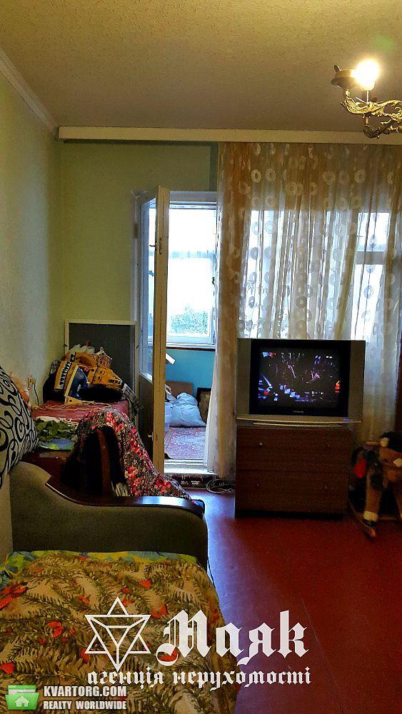 продам 3-комнатную квартиру Киевская обл., ул.Фастовская 26 - Фото 4