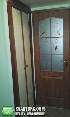 продам 1-комнатную квартиру Киев, ул. Северная 30 - Фото 2