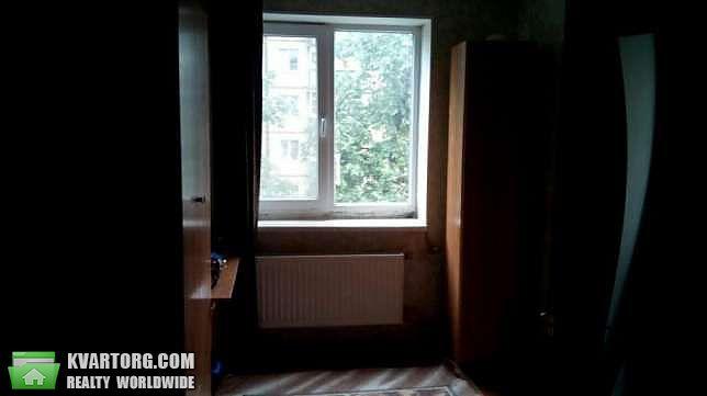 сдам 2-комнатную квартиру Харьков, ул.Франтишика Крала - Фото 9