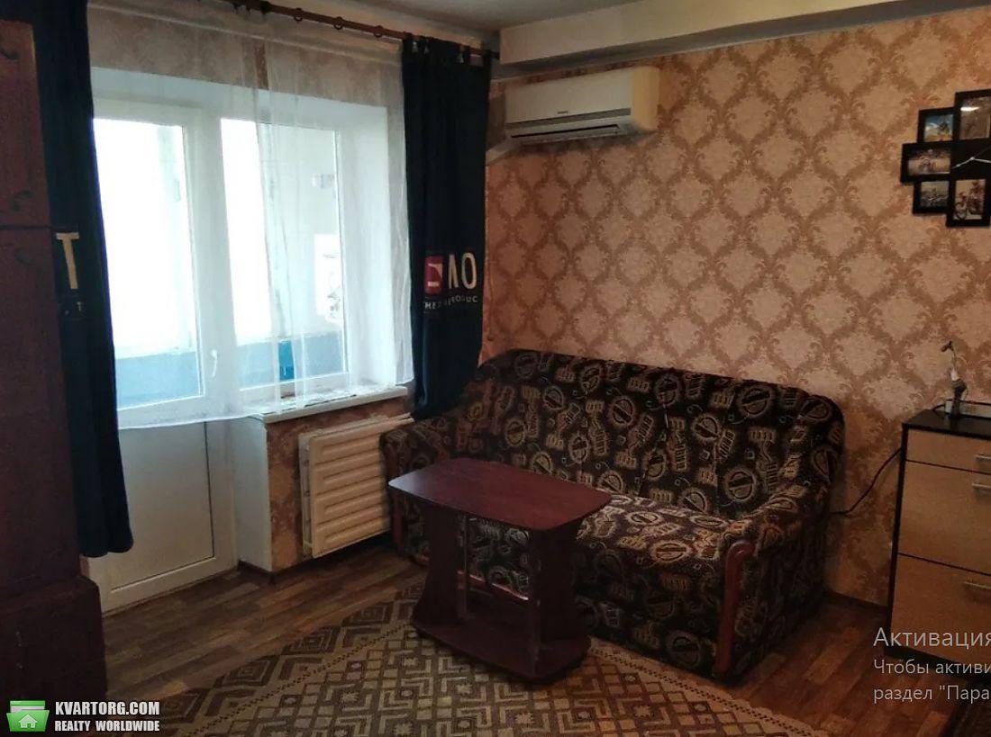 сдам 1-комнатную квартиру Киев, ул. Оболонский пр 43 - Фото 6