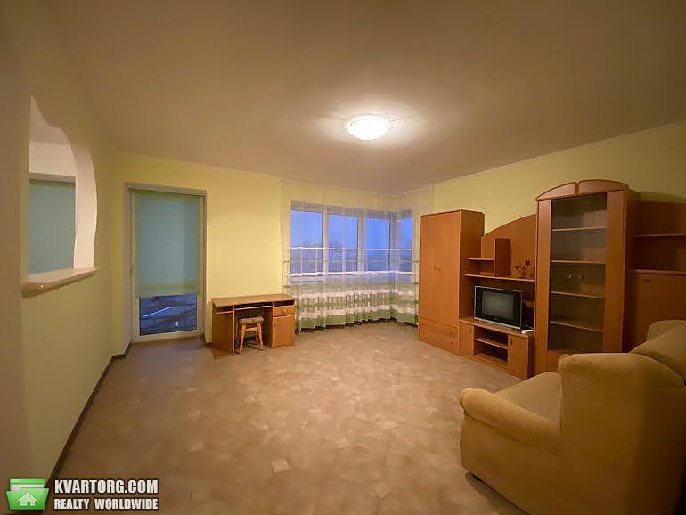 сдам 2-комнатную квартиру Киев, ул.Российская ул. - Фото 2
