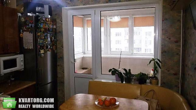 продам 2-комнатную квартиру. Киев, ул.Урицкого 28. Цена: 60000$  (ID 2085493) - Фото 4