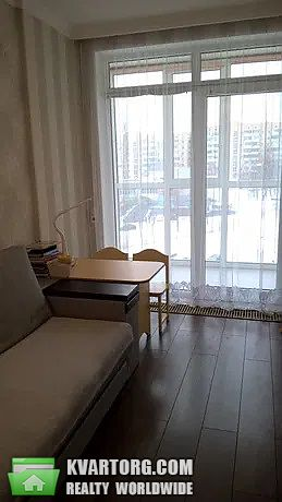 продам 2-комнатную квартиру Киев, ул. Ужвий 12 - Фото 4
