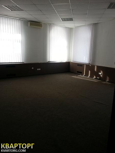 сдам офис Харьков, ул.Сумская - Фото 1