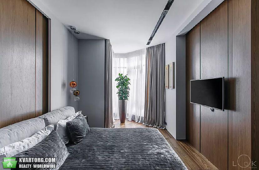 продам 3-комнатную квартиру Киев, ул. Струтинского 2 - Фото 7