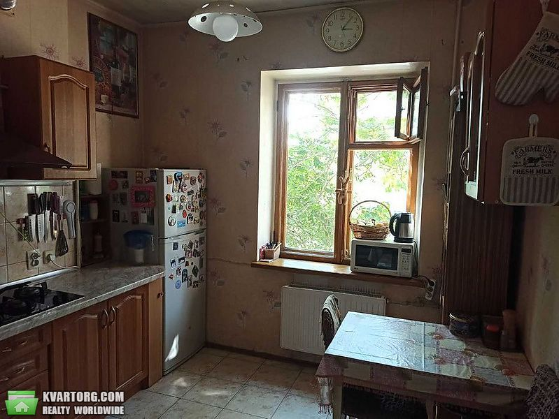 продам 3-комнатную квартиру Одесса, ул.Среднефонтанская 26 - Фото 6