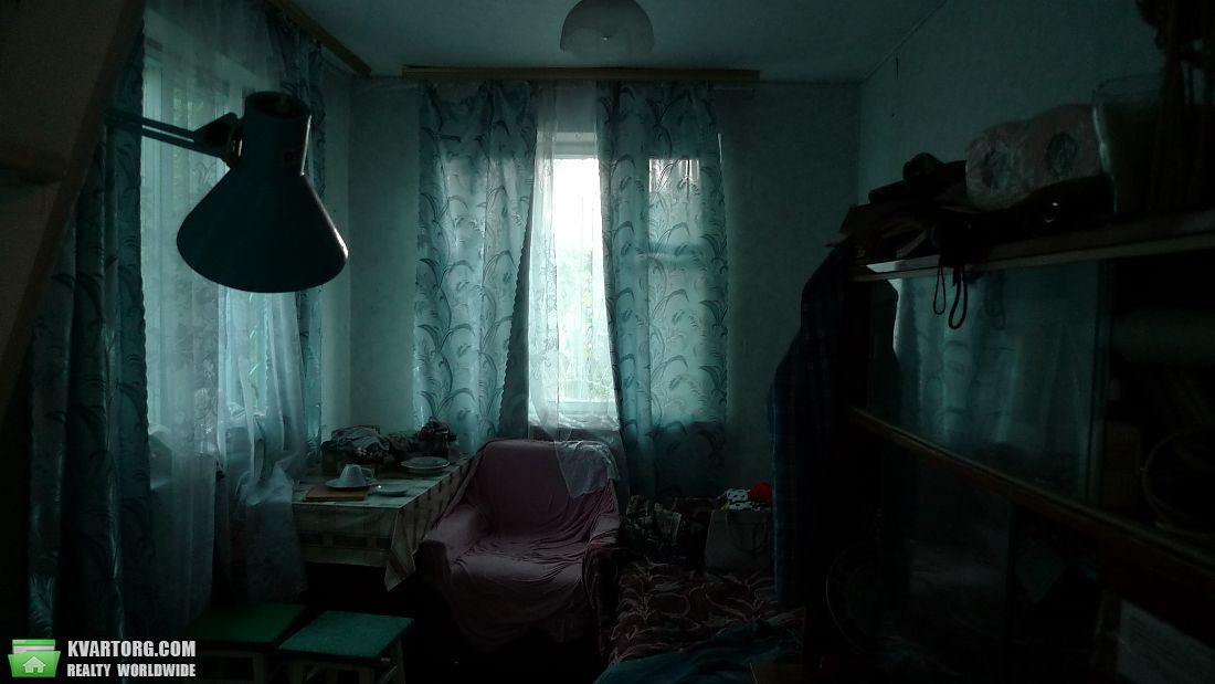продам дом Киевская обл., ул.село Власовка - Фото 10